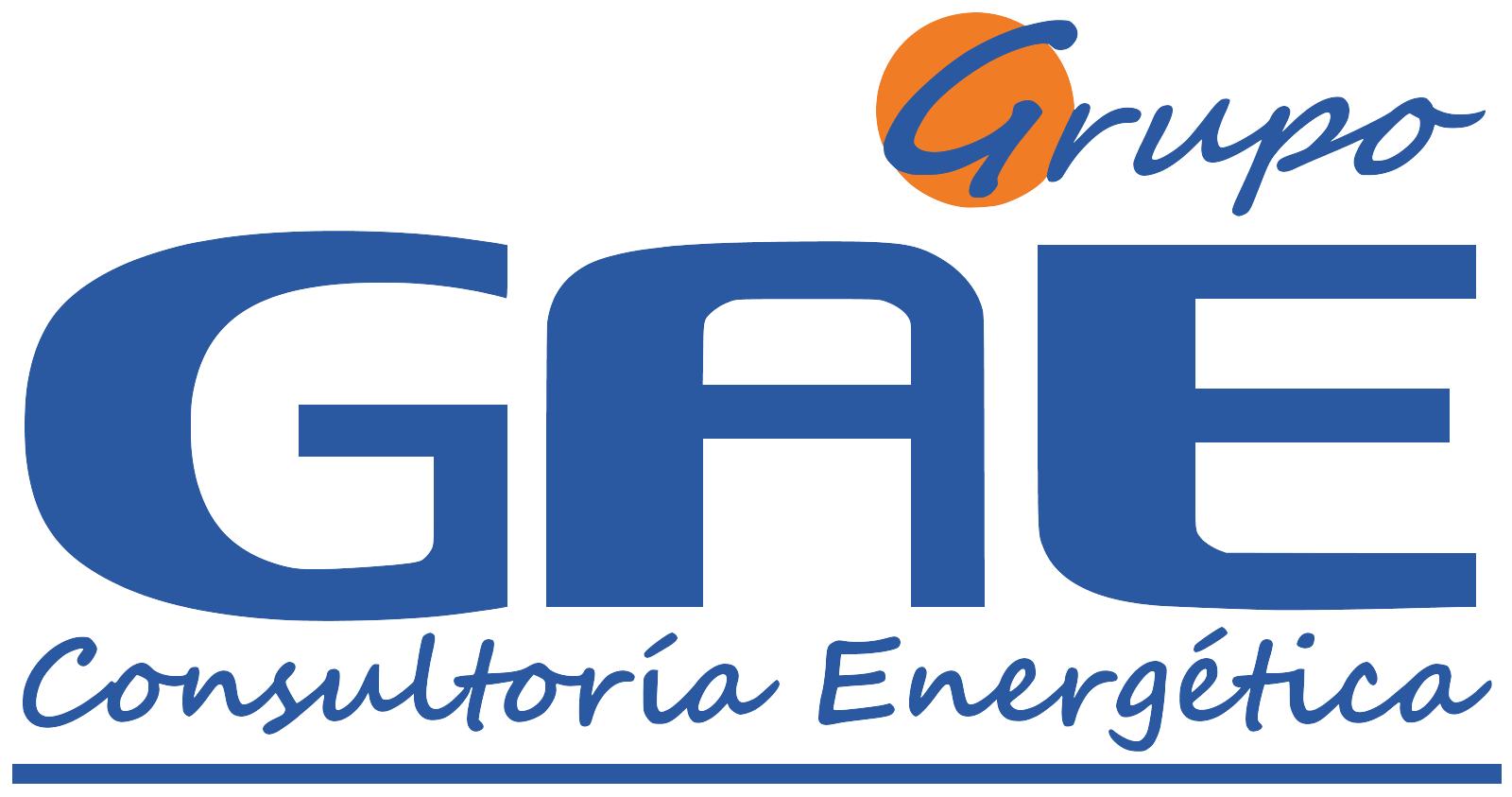 GRUPO GAE